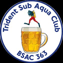 Trident Sub Aqua Club